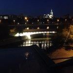 Katerina City Hotel Foto