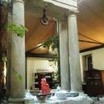 Hotel Monte Del Re Foto