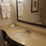 Photo de Hilton Garden Inn Atlanta North/Alpharetta