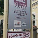 Photo of Hotel Stueve