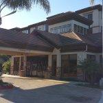 Foto di Hilton Garden Inn San Diego Del Mar