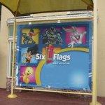 Foto de Six Flags Great Adventure