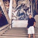 Museo de la Alondiga de Granaditas