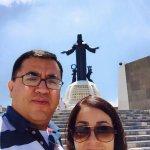 Photo de Camino Real Guanajuato