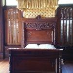 Photo de Bishop's Palace