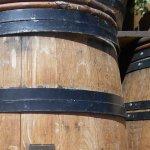 Foto de Destination Temecula Wine Tours