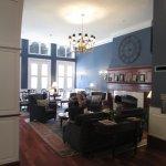 Foto de BEST WESTERN PLUS Independence Park Hotel