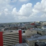 Staybridge Suites New Orleans