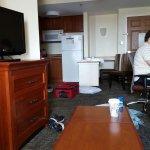 Foto di Staybridge Suites New Orleans