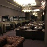 The Ritz-Carlton, Istanbul Foto