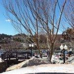 Photo de The Springs Resort & Spa