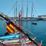 Photo de Ibis Styles Brest Centre Port