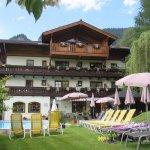 Hotel Dorfer Picture