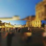 Photo de Piazza Castello