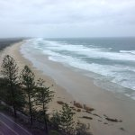 Фотография Clubb Coolum Beach