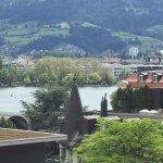 Hotel Royal Luzern Foto