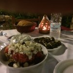 Photo of Taverna Kastro Mesi