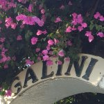 Galini Pension Foto