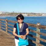 Photo de Wyndham Oceanside Pier Resort