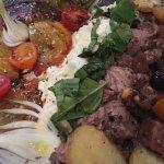 Foto di La Cuisine du Dimanche