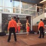 Foto di MedPlaya Hotel Riudor