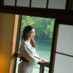 Foto de Tashiro Annex