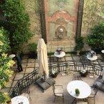 Foto di Hotel Orfila