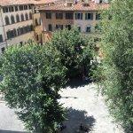 Foto de Hotel Palazzo Guadagni