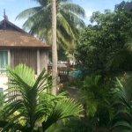 Sand Sea Resort Foto