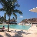 Photo de Presidente InterContinental Cancun Resort