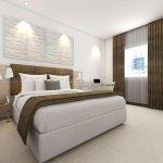 Hotel Verse Cirebon