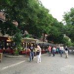 Photo of City Hotel Bremen