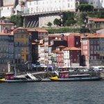 Foto de Pestana Vintage Porto