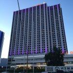 Alfa Hotel Foto