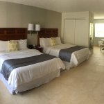 Photo of Prestige Hotel Vero Beach