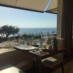 Sensimar Aguait Resort & Spa Foto