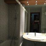 Hotel Dubrovnik Foto