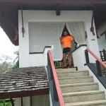 Nakamanda Resort & Spa Foto