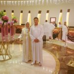 Foto de Hilton Makkah