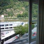 Foto de Hotel Koenig