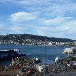 Foto Rydges Wellington