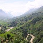 Foto de VietnamStay - Ha Long At A Glance Day Tour
