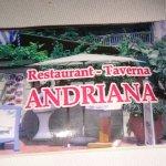Photo of Taverna Andriana
