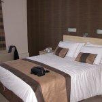 Lodge Hotel Foto