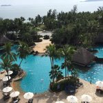 Photo de Holiday Inn Resort Sanya Bay