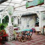 Restauracja Prowincja