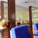 Photo of Hotel Rural Vado del Duraton