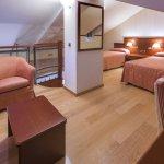 Photo de Hotel Spa Termes SERHS Carlemany