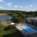 Photo of Novotel Limoges Le Lac