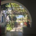 Hotel Boulis Foto